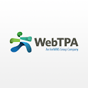 My WebTPA icon