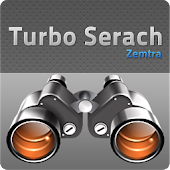 Turbo Search