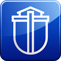 His Place Church Phone App icon