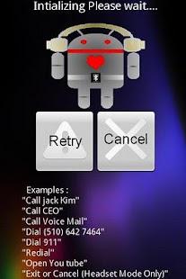 MagicDial - Premium HandsfreeL- screenshot thumbnail