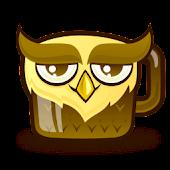 DrinkOwl