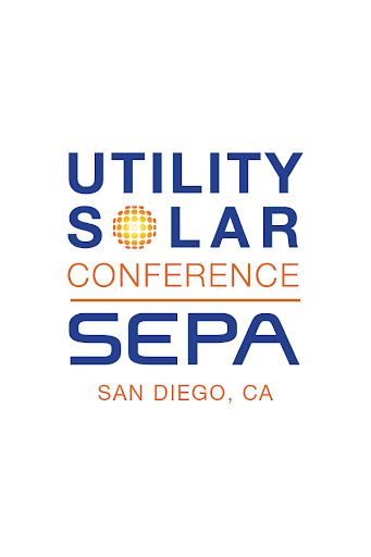 Utility Solar Conference 2015
