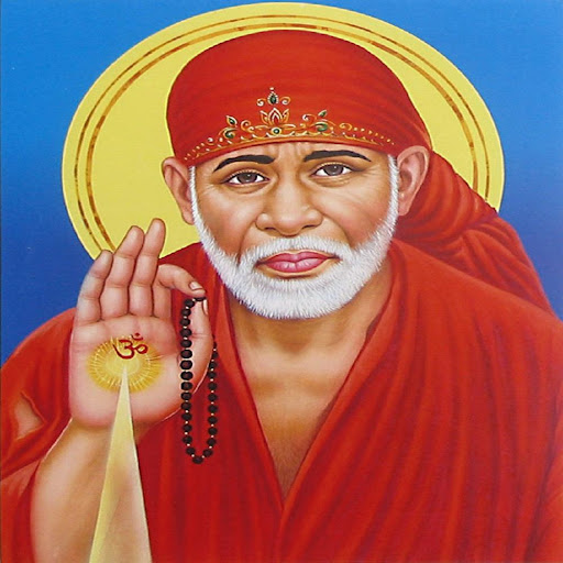 Shirdi Waale Sai Baba Videos