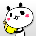 お小遣い携帯アプリ icon