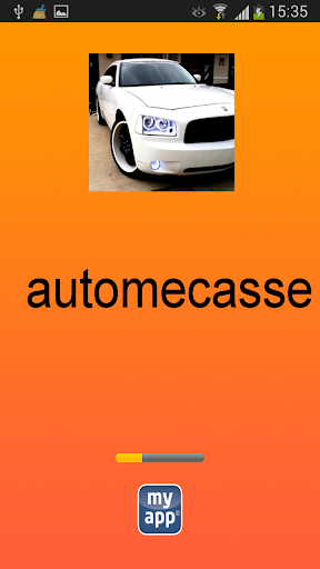 automecasse