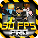 Skycraft 3D - Butter Gun Pro APK Cracked Download