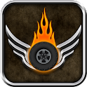 Reckless Stunts - Racing Game icon