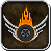 Reckless Stunts - Racing Game