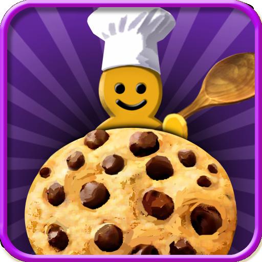 Cookie Dozer