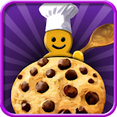 Game Cookie Dozer 2.4 APK for iPhone
