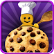 Cookie Dozer icon