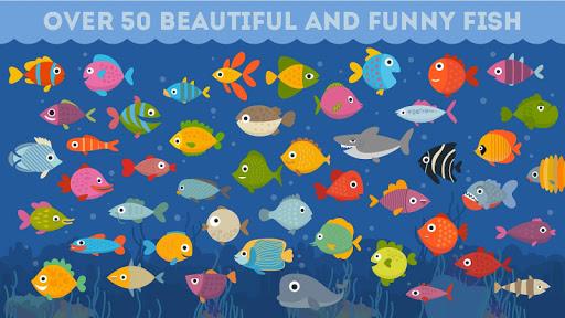 免費教育App|海底撈為孩子們|阿達玩APP