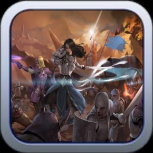 Defend The Kingdom 策略 App Store-癮科技App