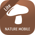 iKnow Mushrooms 2 LITE icon