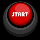 Kabu Rocket Launch icon