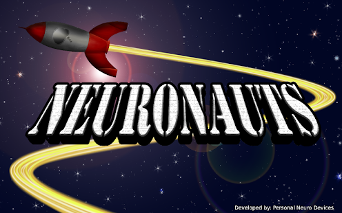 Neuronauts - Free- screenshot thumbnail