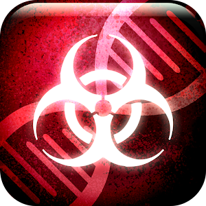 Plague Inc. Mod (Fully Unlocked) v1.6.3.1 APK