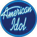 American Idol 2012 logo