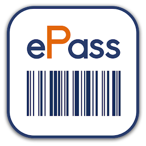 Epass Mobile Android Apps On Google Play