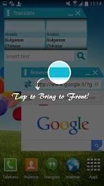 Multitasking Pro Screenshot 7