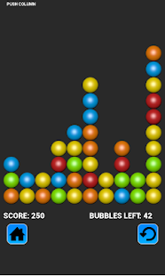 Bubble Bubbles- screenshot thumbnail