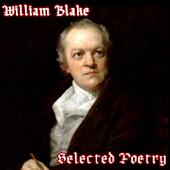 Poems of William Blake PRO
