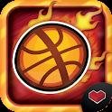 iBasket logo