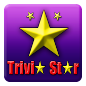 Trivia Star (Category Quiz)