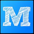 UML Factory Professional icon