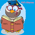 Rhymes icon