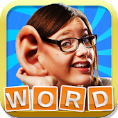 1 Sound 1 Word: Wordpuzzle