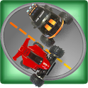 Logic Cars icon