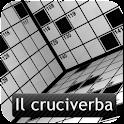 Crossword App icon