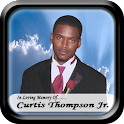 "RIP Curtis ""Diddy"" Thompson Jr"