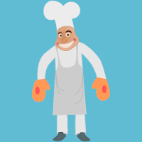Cooking games 915496