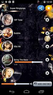 超級手機鈴聲|玩音樂App免費|玩APPs