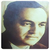 Mukesh Old Songs Hit's