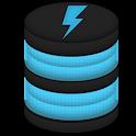 Connect2SQL: A SQL Client icon