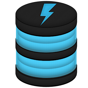 Connect2SQL: A SQL Client v3.0.4+build43.1 APK