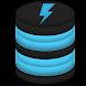 Connect2SQL: A SQL Client