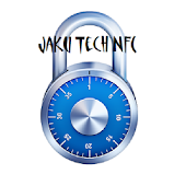 NFC App Lock