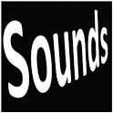 Instant Sounds n Buttons icon