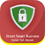 Street Smart Business APK icon
