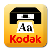 KODAK Document Print App