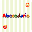 Kids Spanish ABC Letters logo