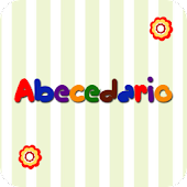 Kids Spanish ABC Letters