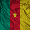 National Anthem - Cameroon icon