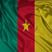 National Anthem - Cameroon