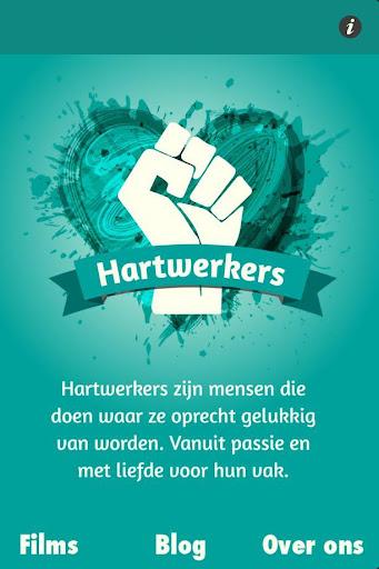 Hartwerkers