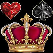 Кинг - King